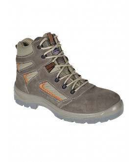 Portwest Compositelite Reno Mid Cut Boot S1P