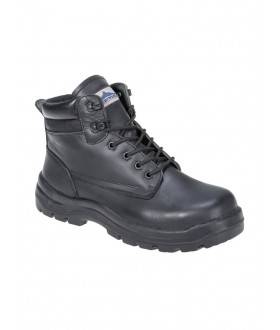 Portwest Foyle Safety Boot S3 HRO CI HI FO