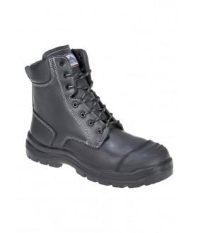 Portwest Eden Safety Boot S3 HRO CI HI FO