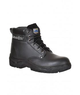 2cf424b90e9 Safety Shoes - Safety Footwear - Footwear