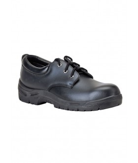 Portwest Steelite Shoe S3