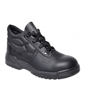 Portwest Protector Boot