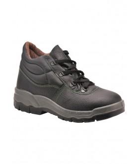 Portwest Steelite Safety Boot S1