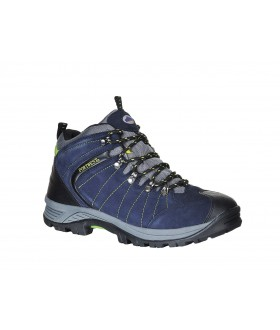 Portwest Limes Hiker Boot OB