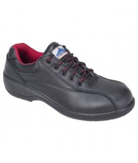 Portwest Steelite Ladies Safety Shoe