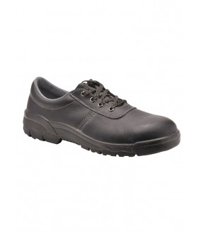 Portwest Steelite Kumo Shoe S3