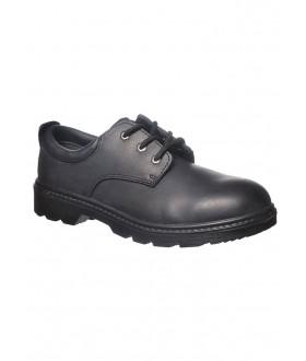 Portwest Steelite Thor Shoe S3