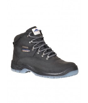Portwest All Weather Boot S3