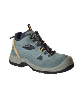 Portwest Steelite Hiker Boot S1P