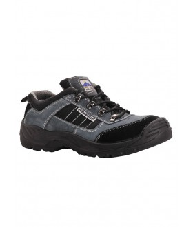 Portwest Steelite Trekker Shoe S1P