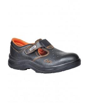 Portwest Steelite Ultra Safety Sandal S1P