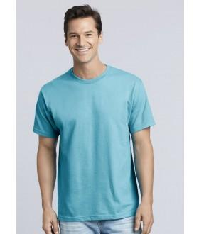 Gildan Adult Hammer T-Shirt