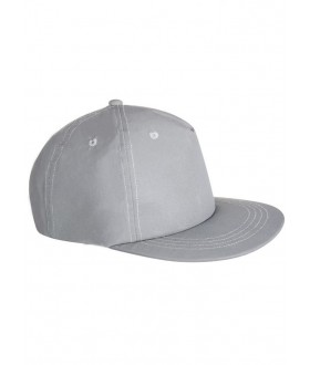 Portwest Reflective Baseball Cap