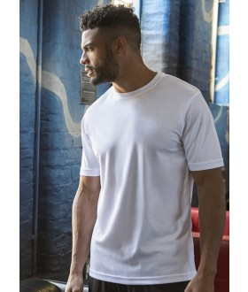 Just Cool By AWDis Cool T