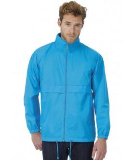 SG Clothing Men's Sirocco Lightweight Jacket
