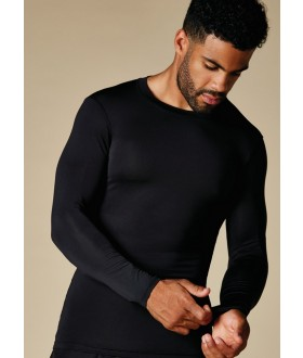 Gamegear Men's Warmtex® Long Sleeve Baselayer