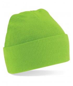 Headwear Professionals Original Cuffed Beanie