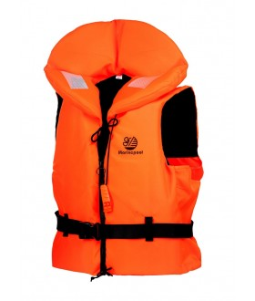 Portwest 100N Buoyancy Vest