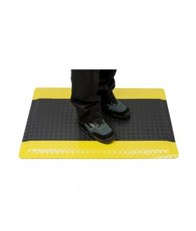 Portwest Industrial Anti Fatigue Mat