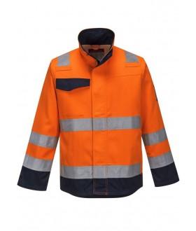 Portwest MODAFLAME™ RIS Jacket