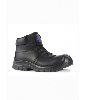 c5e63c63e3b Boots - Footwear with Size: 15