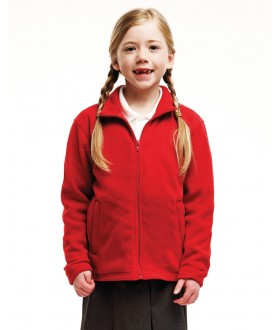 Regatta Professional Brigade Kid's Fleece