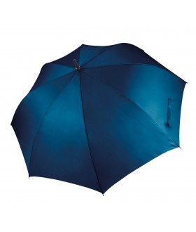 Ki-Mood Large umbrella