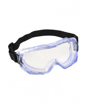 Portwest Ultra Vista Goggle