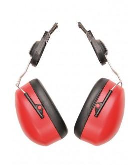 Portwest Endurance Clip-On Ear Protector