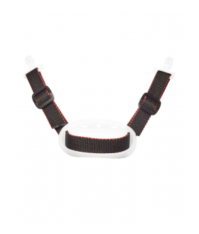 Portwest Chin Strap 10 Pack