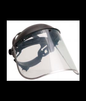 Portwest Face Shield Plus