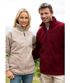 Result Polartherm™ Fleece Jacket