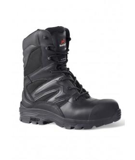 Rock Fall Titanium Safety Boot
