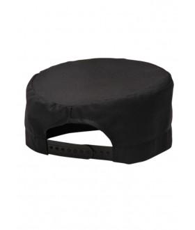 Portwest Chef's Skull Cap
