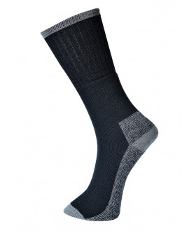 Portwest Work Sock-3 Pack