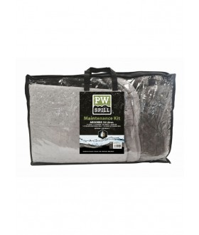 Portwest 50Ltr Maintenance Spill Kit