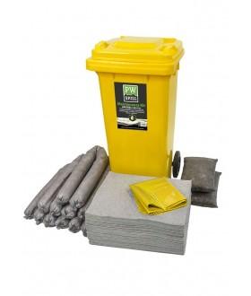 Portwest 120Ltr Maintenance Spill Kit
