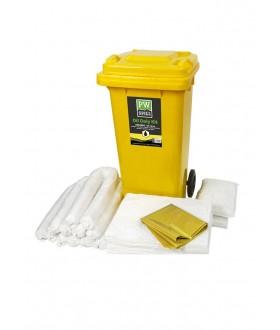 Portwest 120Ltr Oil Only Spill Kit