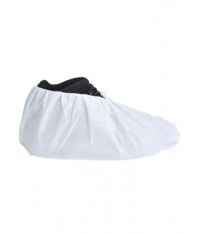 Portwest BizTex™ Microporous Shoe Cover Type