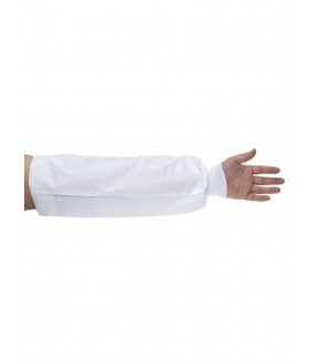 Portwest BizTex™ Microporous Sleeve with Knitted Cuff