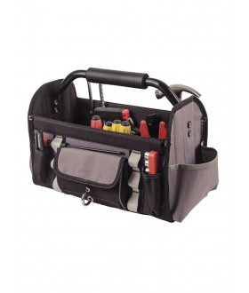Portwest Open Tool Bag