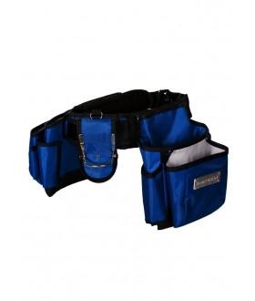 Portwest Tradesman Tool Belt