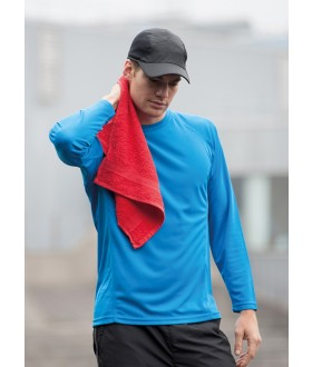 Towel City Luxury Range Gym Towel