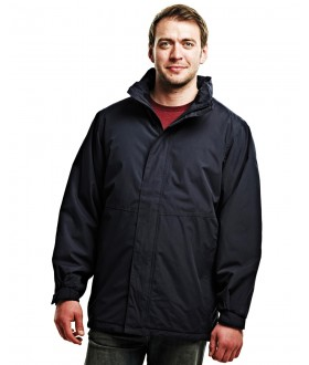 Regatta Professional  Beauford Men's Insulated Jacket