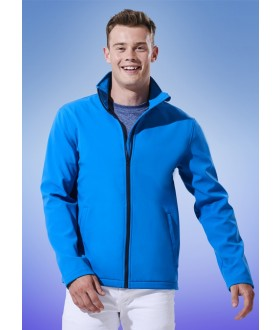 Regatta Men's Ablaze Softshell