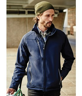 Regatta Professional Apex Softshell