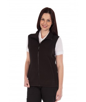 Regatta Professional Ladies Haber II Fleece Bodywarmer