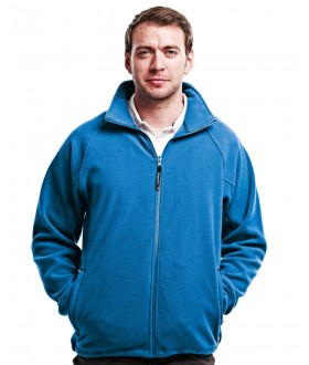 Regatta professional Thor III Men's Interactive Fleece