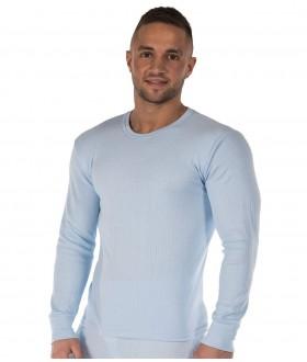 Regatta Hardwear Thermal Long Sleeve Vest