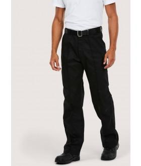 Uneek Workwear Trouser